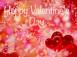 cute happy valentines day wallpaper. To Cute Happy Valentines Day Wallpaper