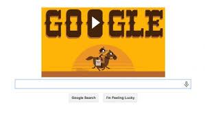 play google doodle games. Fine Google Google Doodle To Play Google Doodle Games