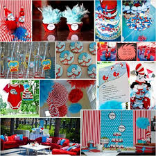 Girl And Boy Baby Shower Ideas Boy And Girl Twin Ba Shower Themes Twin Boy And Girl Baby Shower Ideas