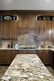 granite transformations cost dc metro granite transformations cost with lever handles kitchen traditional and cabinets mosaic