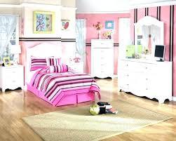 twin beds for teenage girl girl bedroom sets girls twin bedroom sets twin girls bedroom set tween bedroom sets large size twin bed teenage girl