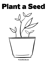 Small Picture Color Sheet Flower SeedsSheetPrintable Coloring Pages Free Download