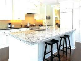 least expensive countertop inexpensive kitchen cabinets