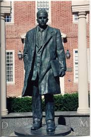 thurgood marshall essay lbj presidential library research best images about marion barry statue of nu est 17 best images about marion barry statue thurgood marshall essay