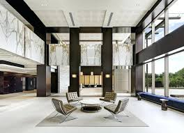 Office design sf Ideo Award Winning Office Design Best Office Design Sf Confidential Financial Services Client By Architects Award Winning Award Winning Office Design Interior Design Award Winning Office Design Best Office Design Under Sf Capital