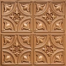 Cheap Decorative Ceiling Tiles Faux Copper Ceiling Tiles Buy Online Decorative Ceiling Tiles 71