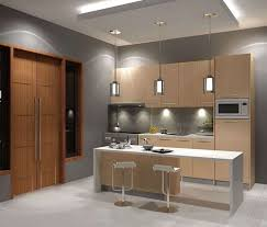 Small Space Kitchens Kitchen Cool Kitchen Small Space Design Ideas With Rectangle