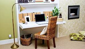 desk for small office. Office Desk : Small Compact Ideas Very For