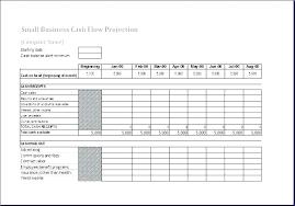 Forecast Budget Template Cash Flow Budget Worksheet Template Template Construction Cash Flow