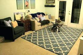 living room rugs target rugs target full size of home area rugs under living room target