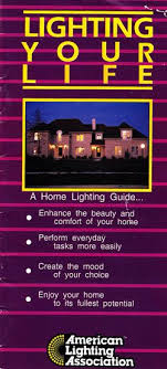 home lighting techniques. home lighting tips light up your life literally techniques