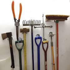 garden hooks. Tool Hooks Garden H