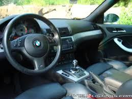 bmw m3 2004 interior. Plain Bmw 2004 BMW M3 Throughout Bmw Interior 2