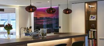 lighting designs for homes. homes lighting designs for h