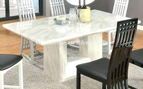 round stone dining table stone dining table set list manufacturers of custom stone table tops