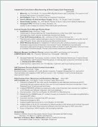 Resume Writing Services Reviews Awesome Resume Review Service