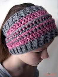 Crochet Ear Warmer Pattern Unique 48 Easy Crochet Headband Ideas And Free Patterns Crochet Patterns