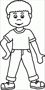 Small Picture Coloring Pages Boy Coloring Page Free Pages Full Page Coloring