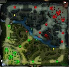 how to counter pudge in dota 2 quora