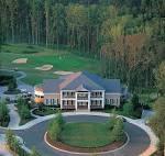 Ironwood Golf and Country Club - Facilities - East Carolina ...