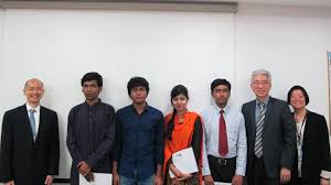 asian development bank awards essay competition winners in