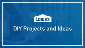 Ideas & Inspiration   <b>Home Décor</b>   <b>DIY</b> Projects & Ideas