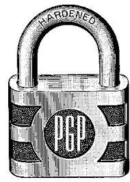 Pretty Good Privacy Pretty Good Privacy Security 23