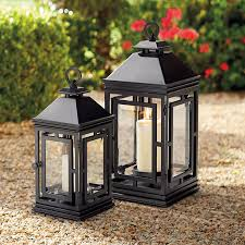 outdoor candle lighting. interesting lighting decorative lighting garden torches on outdoor candle lighting r