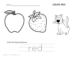 Red Ribbon Color Pages Free Printable Pajama Coloring Pages Awesome Boy Page Red