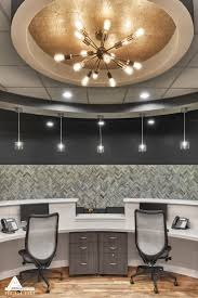 office front desk design design. Beautiful Medical Office Reception Window Design Best Area Furniture: Large Size Front Desk R
