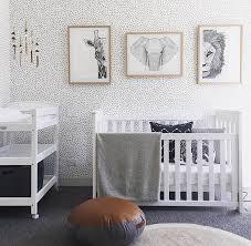 Best 25+ Kids room wallpaper ideas on Pinterest | Kids murals, Hand  wallpaper and Baby wallpaper