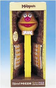 Pez Vending Machine For Sale Unique Buy Pez Giant Muppets Fozzie Talking Vending Machine Supplies