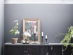 8 Side Table Lamps Under 69 Realestatecomau