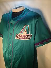 Diamondbacks School Old Diamondbacks School Jersey Old School Jersey Jersey Old Old Diamondbacks