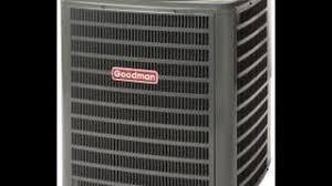 goodman ac reviews. top 5 best goodman 594061 13 seer r410a air conditioner 1 ton home review ac reviews
