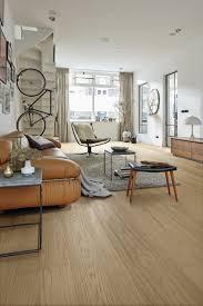 Laminaat Vloer Laminaat Mooie Vloer Binnen Kijken Interieur