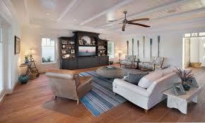 ... Florida Room Furniture Ideas  Decoration Full size