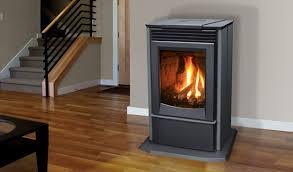 modern gas stoves. Enviro S30 Modern Gas Stoves