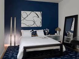 Bedroom Parocela 7 Drawer Dresser Napoli Chifferobe Tempurpedic Tempur  Cloud Breeze Dual Cooling Queen53