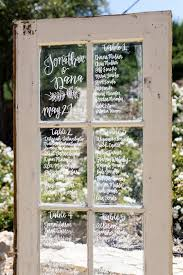 Tuscan Style Paso Robles Wedding Rustic Weddings From