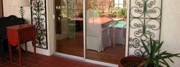 pro sliding glass door repair 73rd terrace east sarasota fl