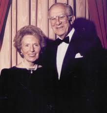 Blanche Shapiro (Hyams) (1909 - 2016) - Genealogy