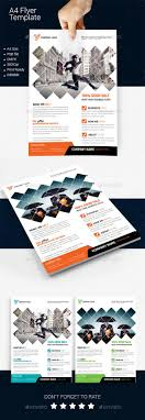best images about flyer business flyer templates a4 business flyer template 01