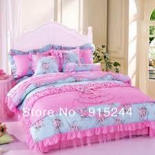 princess comforter set queen 28 bed girls bedding 30 and fairytale 0