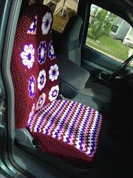 car seat cover up canopy tent pdf pattern tutorial view larger