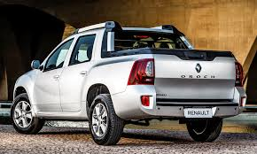 2018 renault duster south africa. interesting duster renault duster oroch with 2018 renault duster south africa