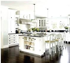cabinet kitchen home depot malekzadeh me