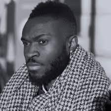 Ogo Adegboye (@OgoAde)   Twitter