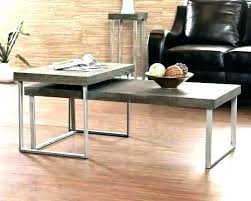 full size of small round black metal side table narrow no room for a natural cherry