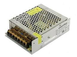 <b>Блок питания SmartBuy SBL IP20 Driver</b> 40W для LED ленты <b>IP20</b> ...